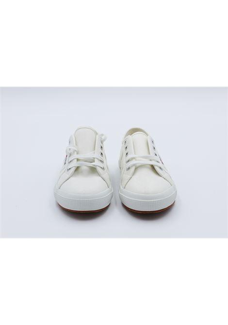 Sneakers Superga junior SUPERGA | Sneakers | 2750 LAMEJBIANCA