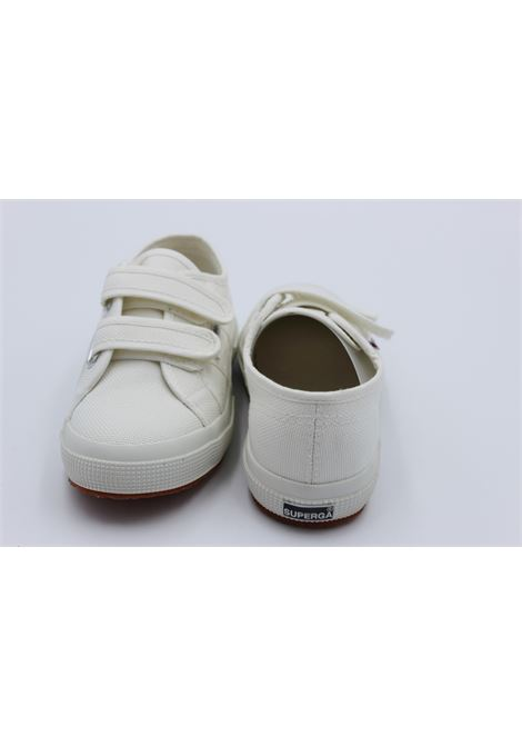 Sneakers Superga junior SUPERGA | Sneakers | 2750 ST2GBIANCA
