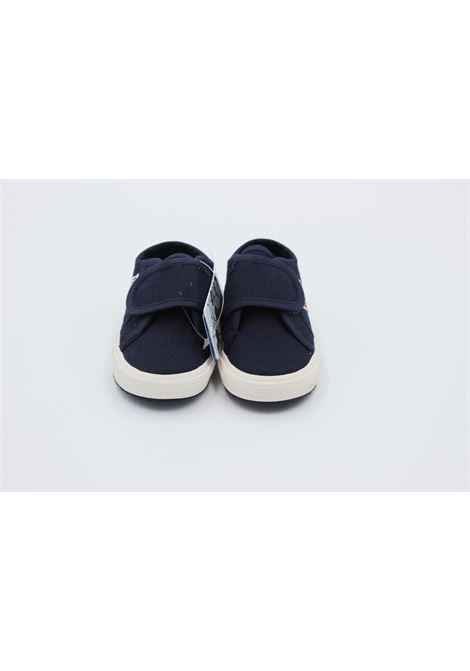 Sneakers Superga baby SUPERGA | Sneakers | 2750 STBLU