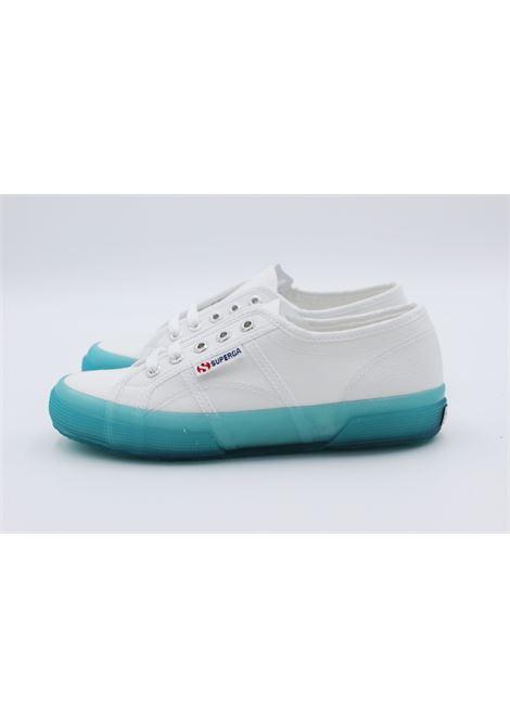 Sneakers Superga junior SUPERGA | Sneakers | 2750BBIANCA