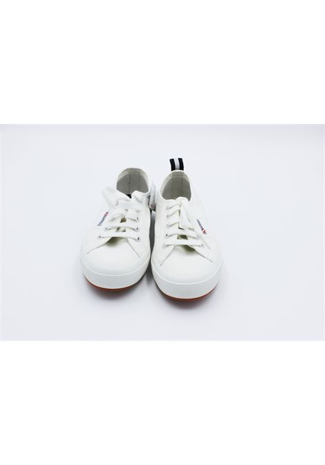 Sneakers Superga junior SUPERGA | Sneakers | 2750BIANCA