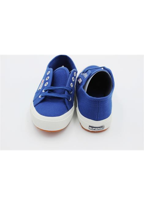 Sneakers Superga junior SUPERGA | Sneakers | 2750BLUETTE