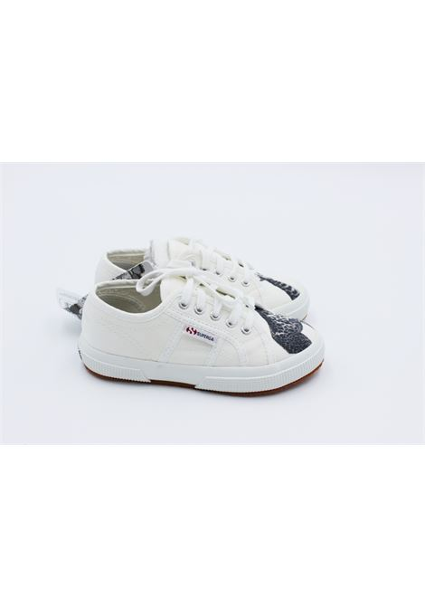 Sneakers Superga junior SUPERGA | Sneakers | 2750FANTBIANCA