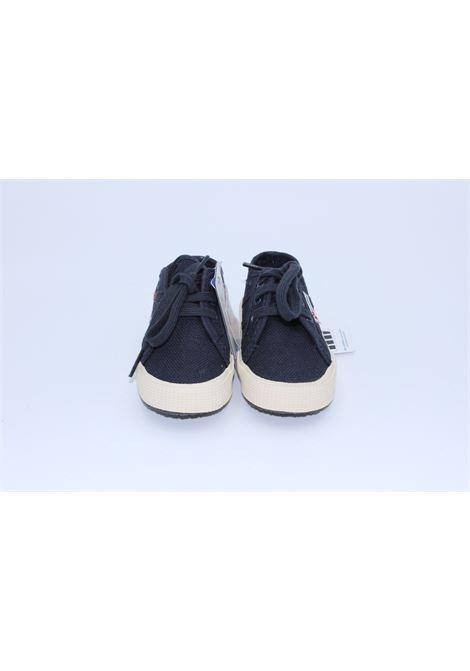 Sneakers Superga baby SUPERGA | Sneakers | 2750LBLU
