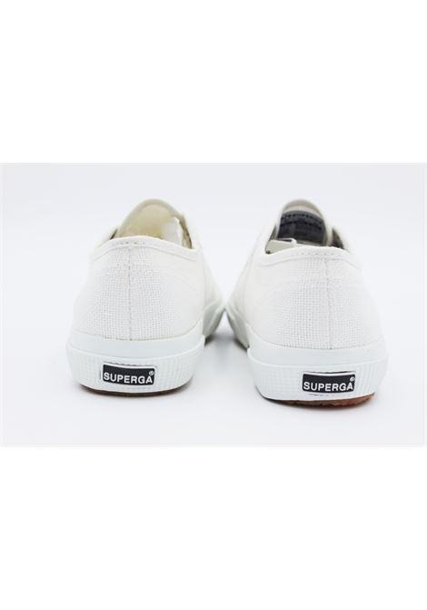 Sneakers Superga junior SUPERGA | Sneakers | 2750LGBIANCA