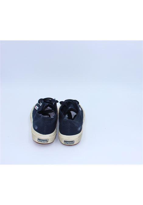 Sneakers Superga junior SUPERGA | Sneakers | 2750LGBLU