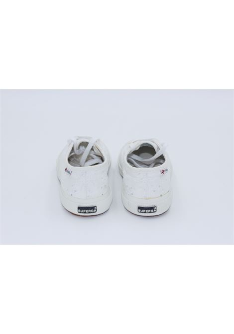Sneakers Superga baby SUPERGA | Sneakers | 2750P SANGALLOBIANCA