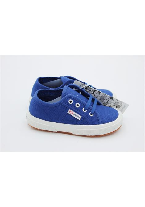 Sneakers Superga baby SUPERGA | Sneakers | 2750PBLUETTE