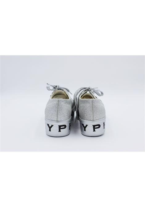 Sneakers Superga Philosophy SUPERGA | Sneakers | 2790PHGRIGIA