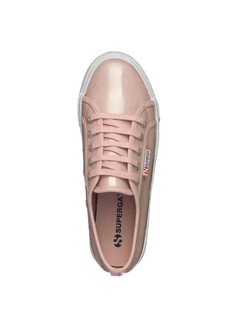 Sneakers Superga junior SUPERGA | Sneakers | 2790PPINK