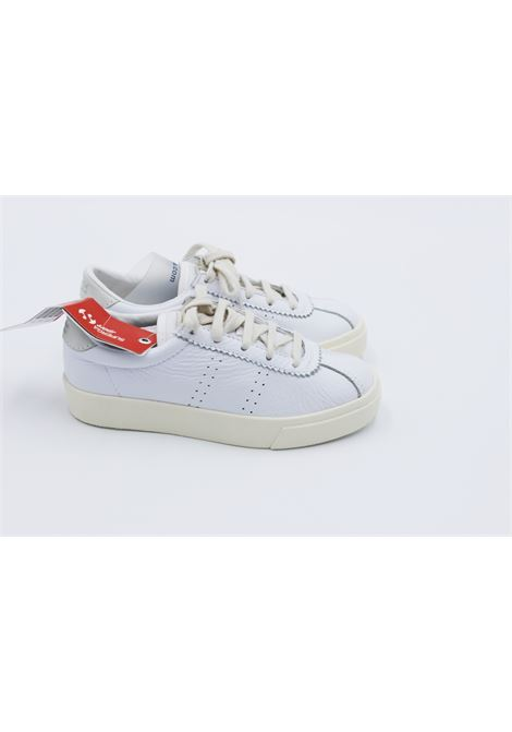 Sneakers Superga junior SUPERGA | Sneakers | 2843BBIANCA