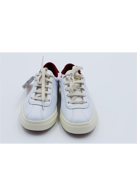 Sneakers Superga junior SUPERGA | Sneakers | 2843BIANCA