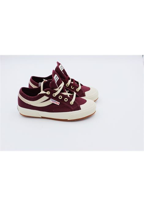 Sneakers Superga Panatta junior SUPERGA | Sneakers | PANATTABORDEAUX
