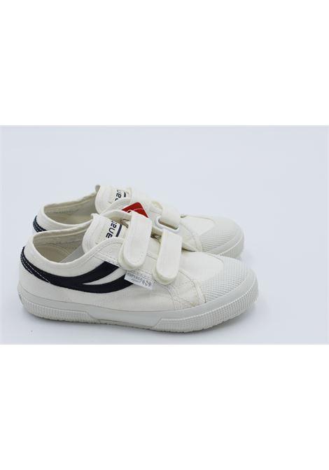 Sneakers Superga Panatta junior SUPERGA | Sneakers | PANATTAJBIANCA