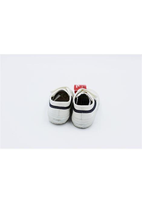 Sneakers Superga Panatta baby SUPERGA | Sneakers | PANATTAPBIANCA