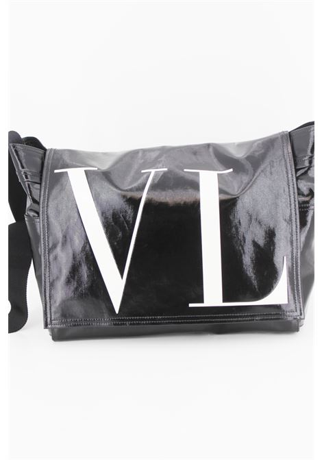 VALENTINO | Bag | QY0B0703BHZNERA
