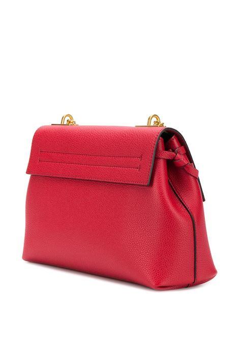 VALENTINO | Bag | SW2B0E67ROSSA