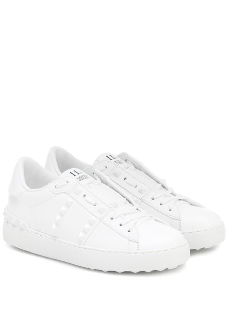 VALENTINO | Sneakers | TW2S0A01BIANCA