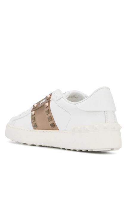 VALENTINO | Sneakers | TW2S0A02BIANCA