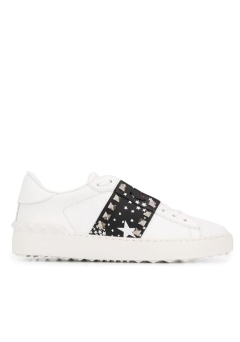 VALENTINO | Sneakers | TW2S0A03BIANCA
