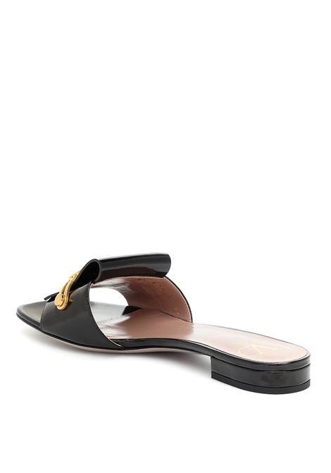 VALENTINO | sandals  | TW2S0V73NERA