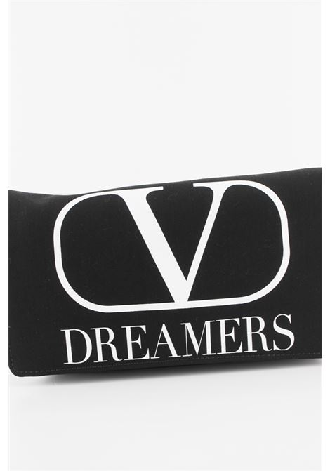 VALENTINO | pouch | TY0B0932ZNERA