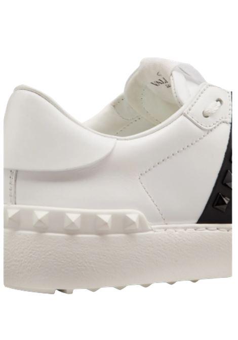 VALENTINO | Sneakers | VW0S0A01BIANCO