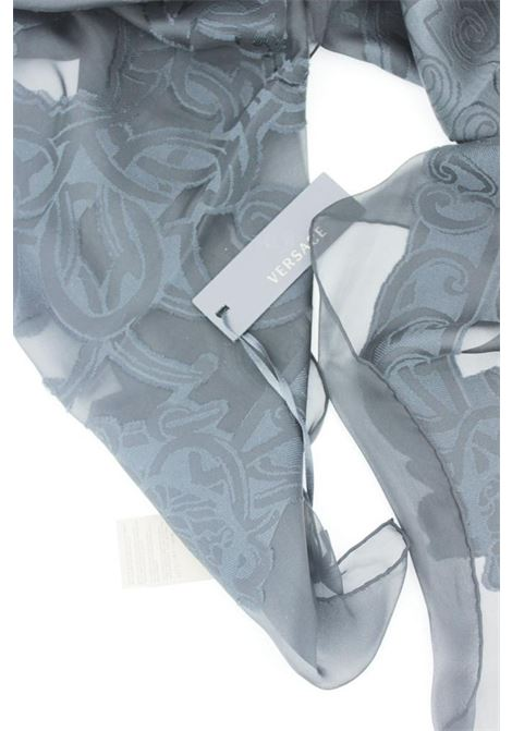 VERSACE | foulard | VERS003NERA