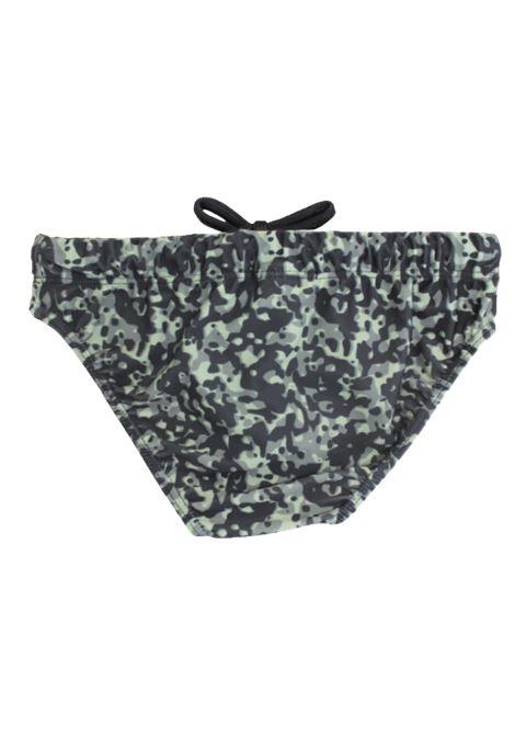 4GIVENESS | swimsuit | 4GI04MIMETICO