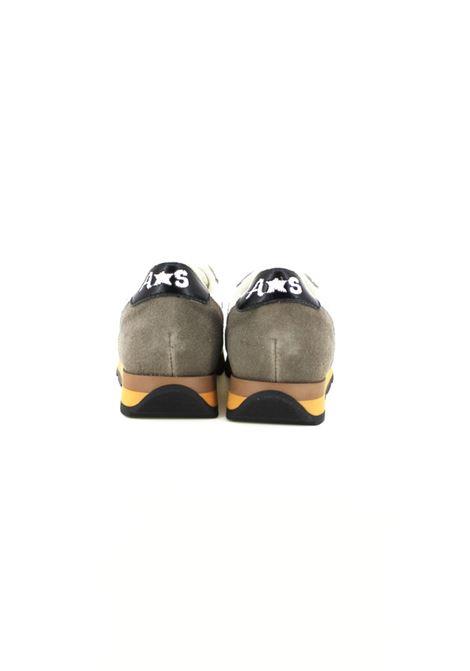Sneakers Atlantic Star ATLANTIC STARS | Sneakers | MERCURYBCWBEIGE