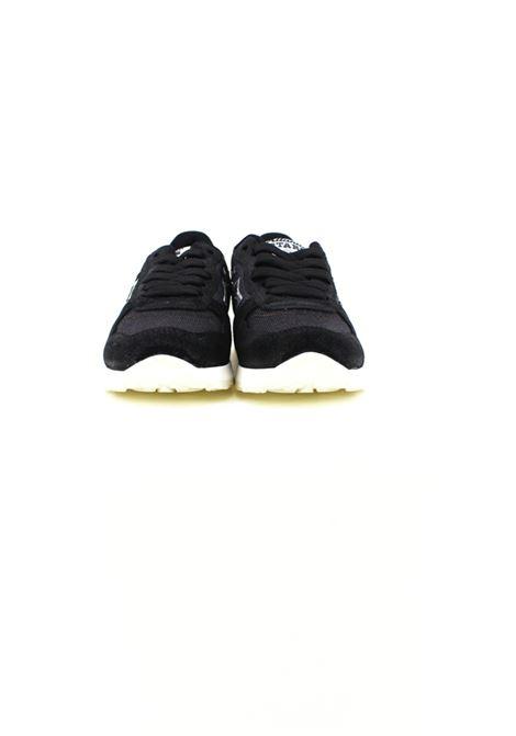 Sneakers Atlantic Star ATLANTIC STARS | Sneakers | MERCURYCNNNERA