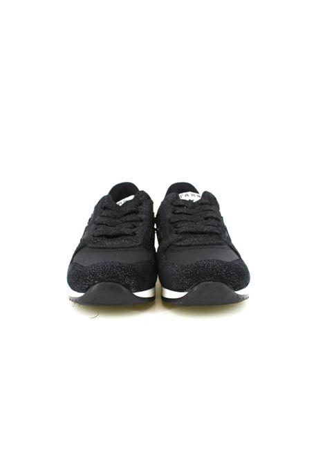 Sneakers Atlantic Star ATLANTIC STARS | Sneakers | MERCURYGLNNERA