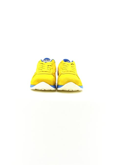 Sneakers Atlantic Star ATLANTIC STARS | Sneakers | MERCURYLYNXGIALLA