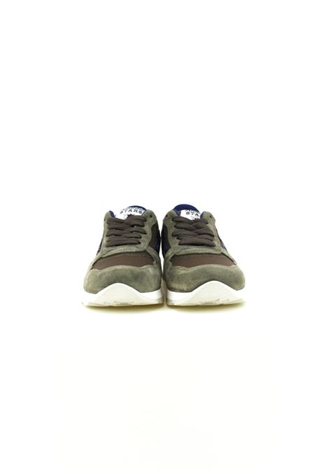 Sneakers Atlantic Star ATLANTIC STARS | Sneakers | MERCURYMABVERDE