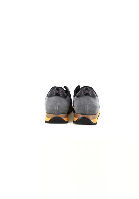 Sneakers Atlantic Star ATLANTIC STARS | Sneakers | MERCURYNPNGRIGIA