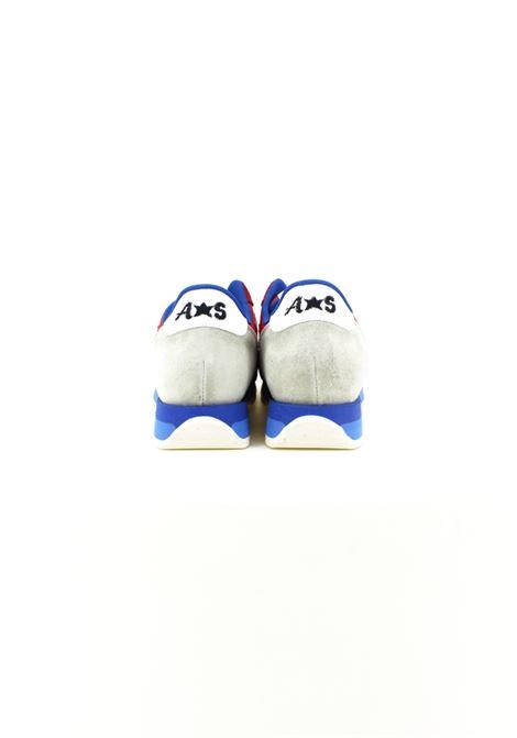 Sneakers Atlantic Star ATLANTIC STARS | Sneakers | MERCURYRRBROSSA