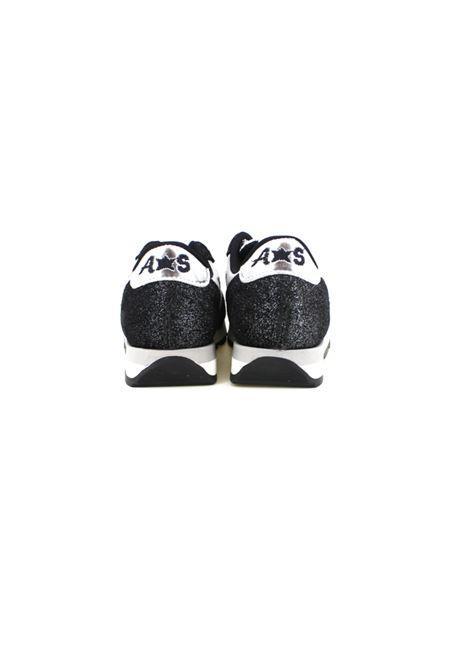 Sneakers Atlantic Star ATLANTIC STARS | Sneakers | MERCURYSANERA