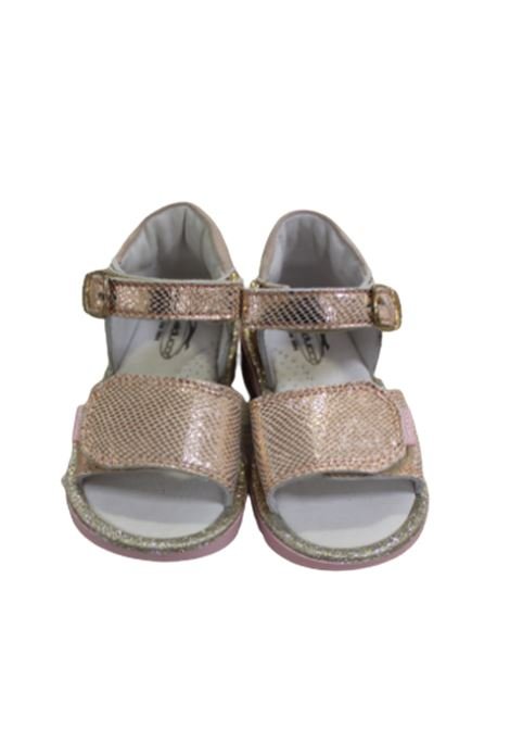 BALDUCCI | sandals  | 1054KROSE'