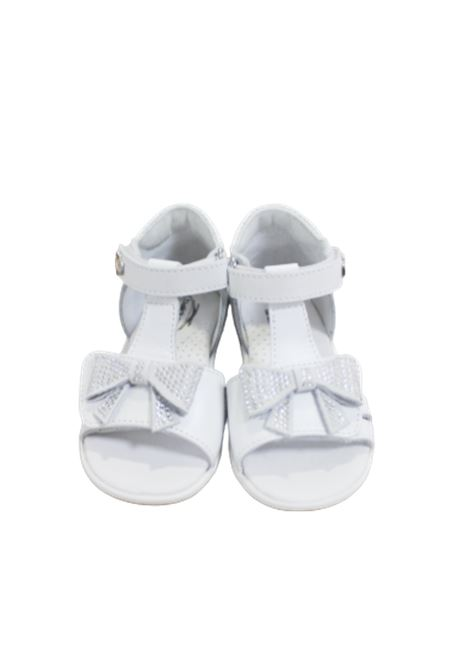 BALDUCCI | sandals  | CITA2406BIANCA