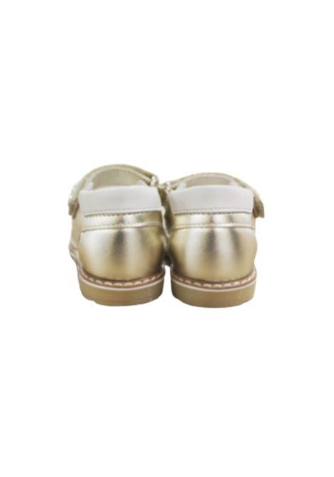 BALDUCCI | sandals  | CITA2604ORO
