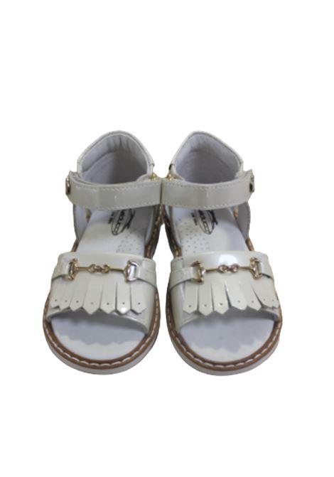 BALDUCCI | sandals  | CITA2608CREMA