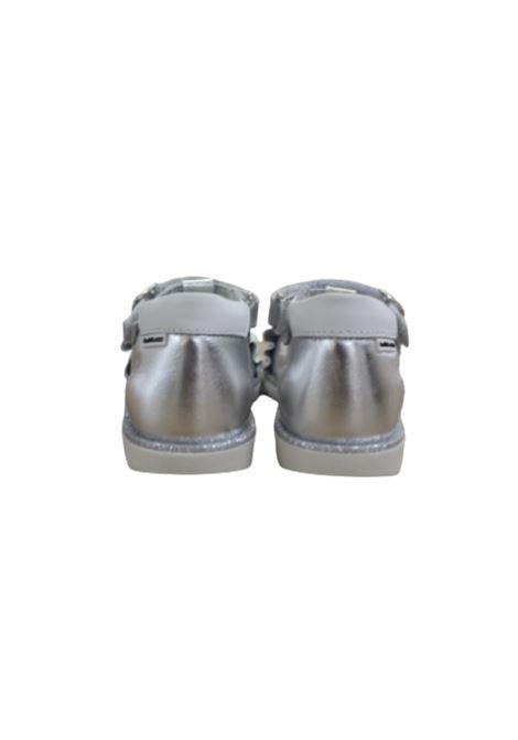 BALDUCCI | sandals  | CITA3104BIANCA