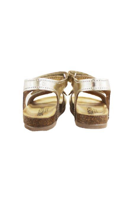 BIOSTAR | sandals  | AP01ORO