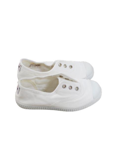 CHIPIE | Sneakers | JOSEPE1BIANCO