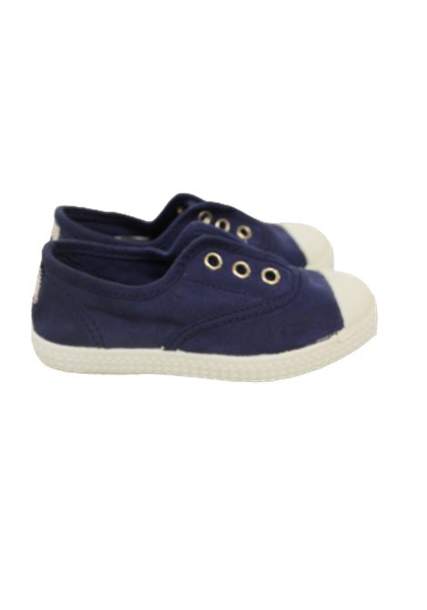 CHIPIE | Sneakers | JOSEPE1BLU