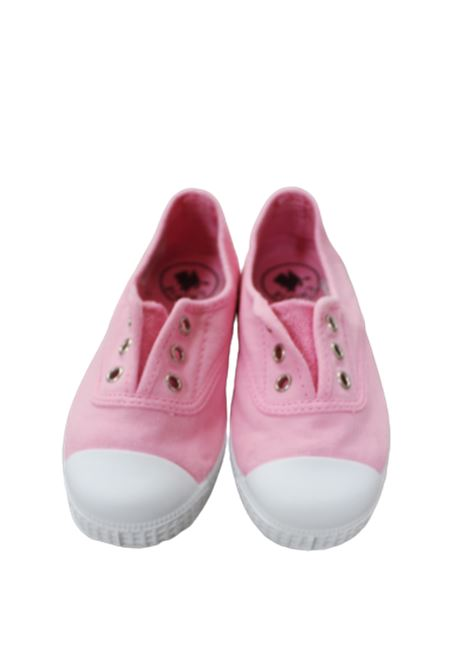 CHIPIE | Sneakers | JOSEPE1ROSA