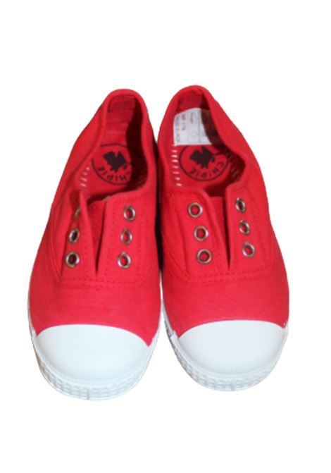 CHIPIE | Sneakers | JOSEPE1ROSSA