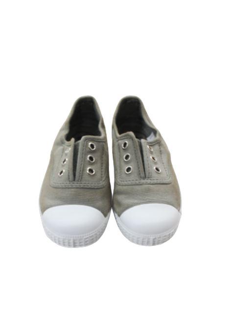 CHIPIE | Sneakers | JOSEPE1VERDE
