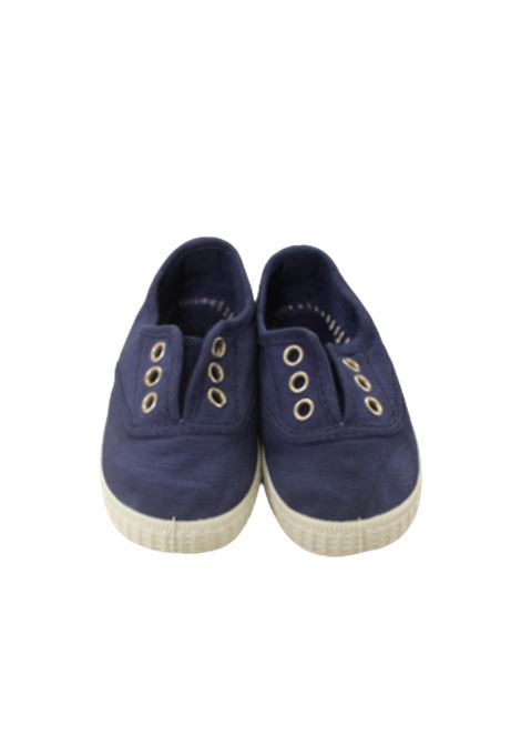 CHIPIE | Sneakers | JOSEPE2BLU