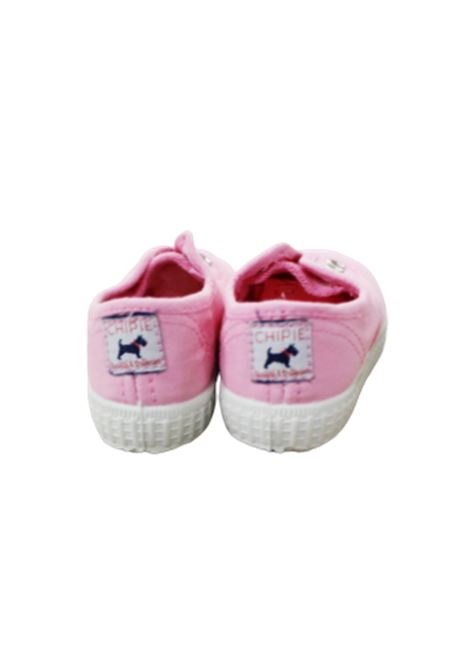 CHIPIE | Sneakers | JOSEPE2ROSA